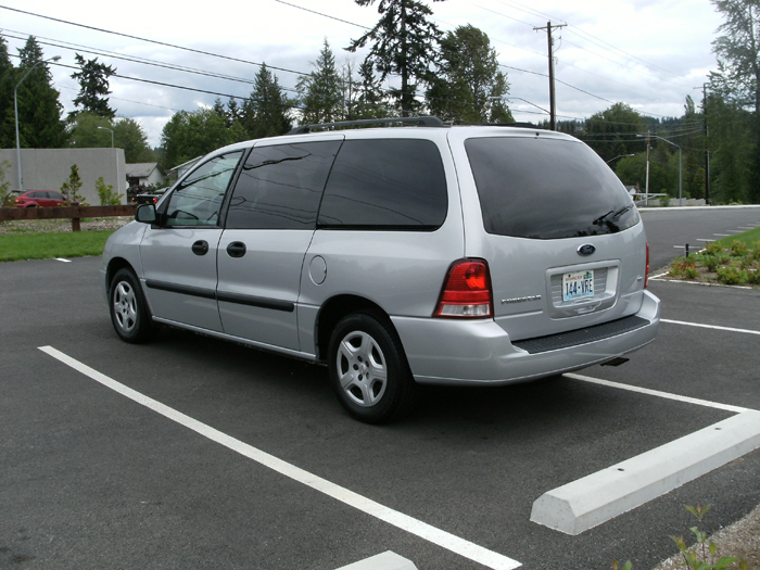 2003 ford freestar related infomation specifications. Black Bedroom Furniture Sets. Home Design Ideas